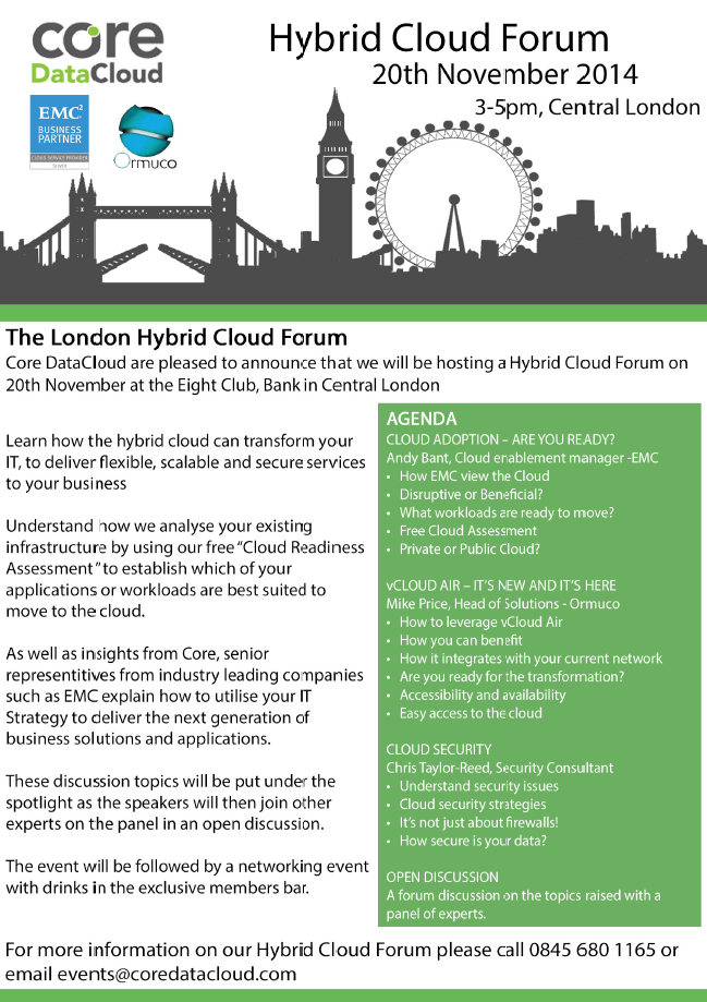 Hybrid_Cloud_Forum