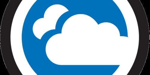 Cloud Spectator   IaaS Industry Pricing Comparison - Core