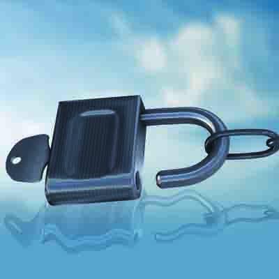 cloud_lock400