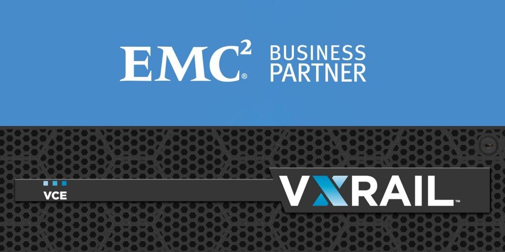 emc-vxrail-2160-business-partner2