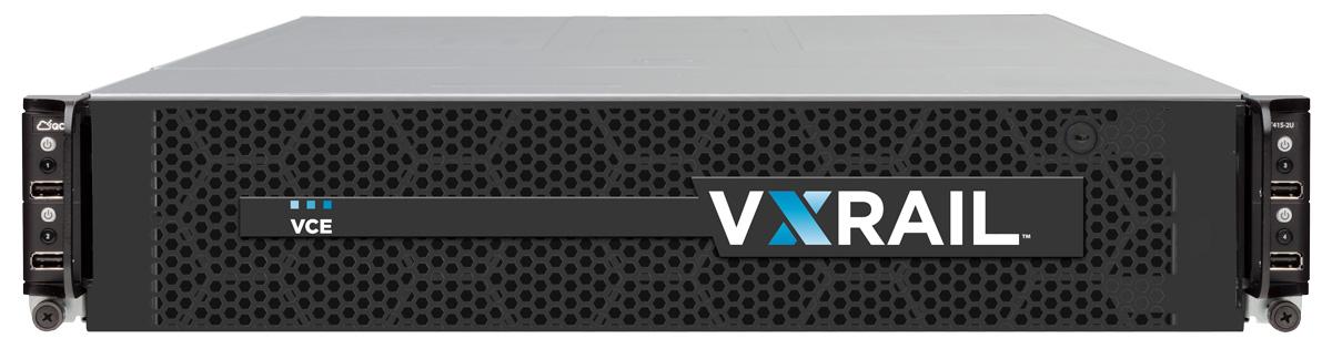 vxrail-1200